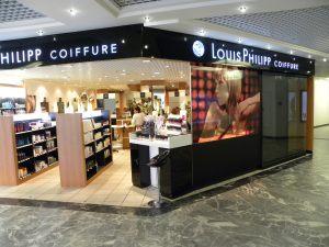 LouisPhilipp1