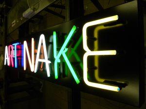 Art_Nake