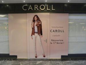 CarollBalexert